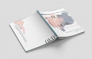 Layout/2019magazindesign/cover_pramhaas_1562316223.jpg
